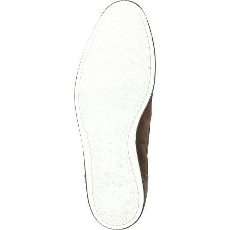 Floris van Schuhe Bommel 14076/02 Herrenschuhe Schnürschuhe im Schuhe van Lüke Online-Shop kaufen ad6a5d