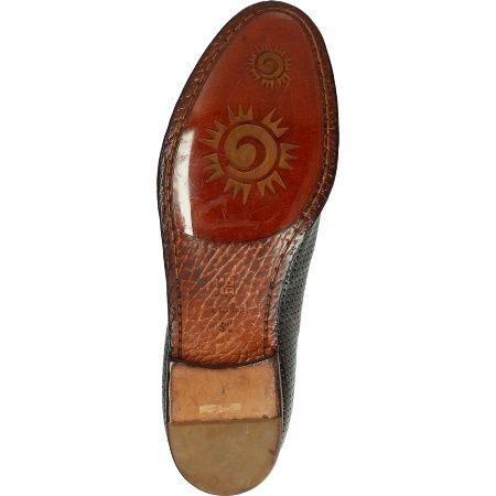 Moma 24801-3C  Herrenschuhe Schnürschuhe kaufen im Schuhe Lüke Online-Shop kaufen Schnürschuhe 8e03c5