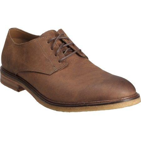 Clarks im Clarkdale Moon 26127788 7 Herrenschuhe Schnürschuhe im Clarks Schuhe Lüke Online-Shop kaufen a7030e