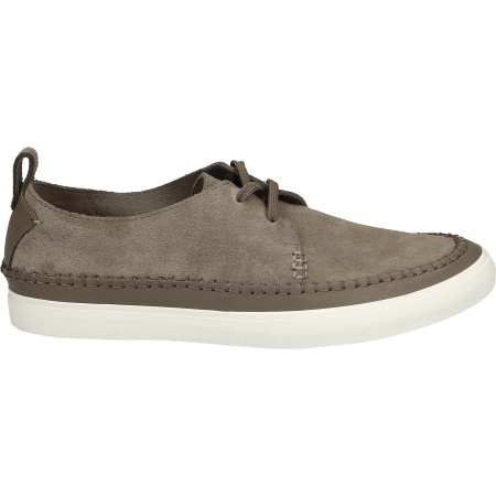 Clarks Kessell Craft 26132247 7 Herrenschuhe Online-Shop Schnürschuhe im Schuhe Lüke Online-Shop Herrenschuhe kaufen d8c765