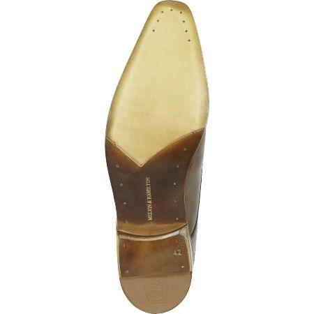 Melvin & Hamilton Lewis 24 Herrenschuhe Online-Shop Schnürschuhe im Schuhe Lüke Online-Shop Herrenschuhe kaufen 5259c4