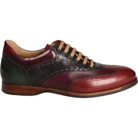 Galizio Torresi 318974A Lüke V16144 Herrenschuhe Schnürschuhe im Schuhe Lüke 318974A Online-Shop kaufen 148b73