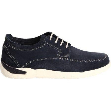 Sioux 35090 TURENO-701 Lüke Herrenschuhe Schnürschuhe im Schuhe Lüke TURENO-701 Online-Shop kaufen 3bd3df
