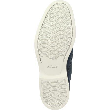 Clarks Atticus Schuhe Lace 26131819 7 Herrenschuhe Schnürschuhe im Schuhe Atticus Lüke Online-Shop kaufen 0564c2