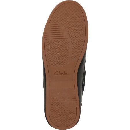 Clarks Morven Schnürschuhe Sail 26132473 7 Herrenschuhe Schnürschuhe Morven im Schuhe Lüke Online-Shop kaufen b126e4