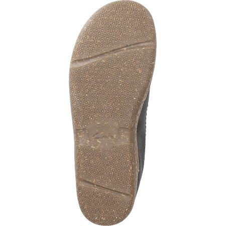 Clarks Trapell Apron 26128152 7 Herrenschuhe Online-Shop Schnürschuhe im Schuhe Lüke Online-Shop Herrenschuhe kaufen 1acc75