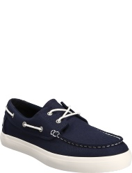 Timberland herrenschuhe #A1Q86 NEWPORT BAY OXFORD BOOT