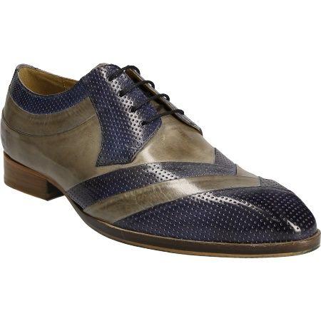 Melvin & Hamilton Ricky 8 Herrenschuhe Online-Shop Schnürschuhe im Schuhe Lüke Online-Shop Herrenschuhe kaufen 7d9f5f