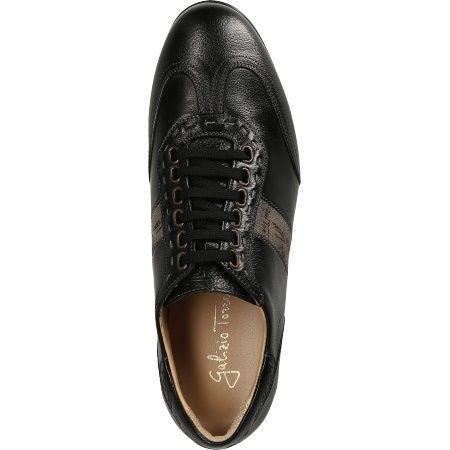 Galizio Schnürschuhe Torresi 318064 V17142 Herrenschuhe Schnürschuhe Galizio im Schuhe Lüke Online-Shop kaufen de3dcc