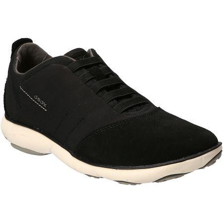 GEOX im U52D7B 01122 C9999 Herrenschuhe Schnürschuhe im GEOX Schuhe Lüke Online-Shop kaufen f42cac