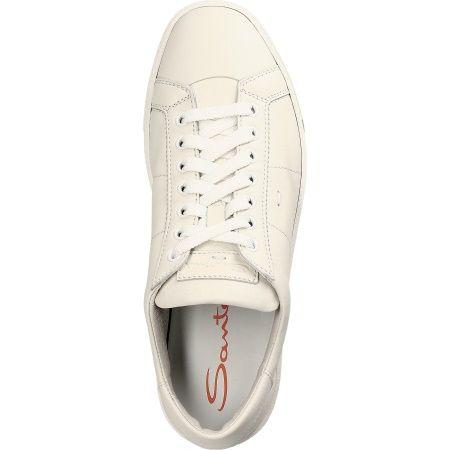 Santoni 20374 Herrenschuhe Schnürschuhe im kaufen Schuhe Lüke Online-Shop kaufen im 6cf96d