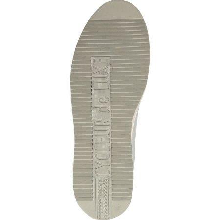 Cycleur de Luxe im 181270 Montreal Herrenschuhe Schnürschuhe im Luxe Schuhe Lüke Online-Shop kaufen 842f3e
