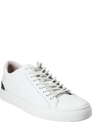 Blackstone Herrenschuhe PM56