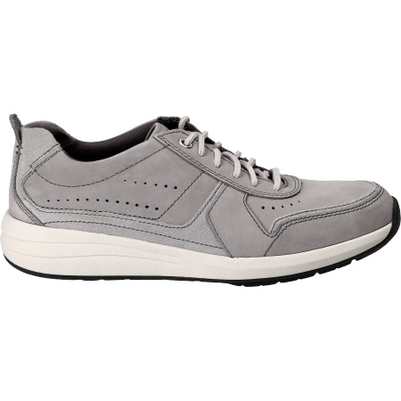 Clarks Un Herrenschuhe Coast Form 26133249 7 Herrenschuhe Un Schnürschuhe im Schuhe Lüke Online-Shop kaufen 4acf4c
