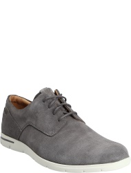 Clarks Herrenschuhe Vennor Walk