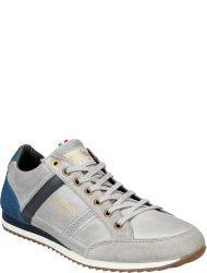Pantofola d´Oro Herrenschuhe 10181015.1FG