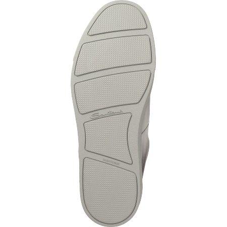 Santoni Schuhe 20374 Herrenschuhe Schnürschuhe im Schuhe Santoni Lüke Online-Shop kaufen 6cf814