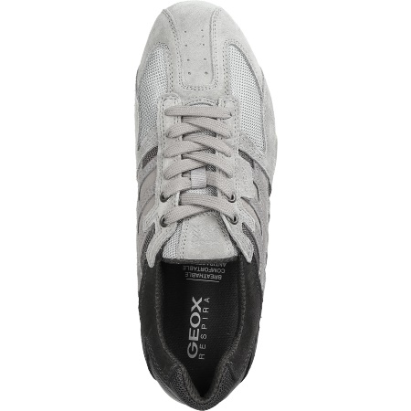 GEOX Schnürschuhe U8207E 02214 C1415 Herrenschuhe Schnürschuhe GEOX im Schuhe Lüke Online-Shop kaufen 26841c