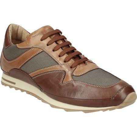 Galizio Torresi 413064 V16036 Herrenschuhe Online-Shop Schnürschuhe im Schuhe Lüke Online-Shop Herrenschuhe kaufen 0461e5