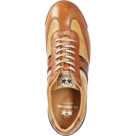 La Martina L5070 Lüke 218 Herrenschuhe Schnürschuhe im Schuhe Lüke L5070 Online-Shop kaufen c74258