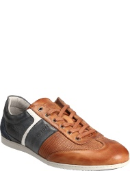 Cycleur de Luxe Herrenschuhe New Toledo
