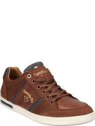 Pantofola d´Oro Herrenschuhe 10181015.JCU