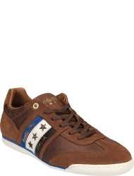 Pantofola d´Oro Herrenschuhe 10181020.JCU