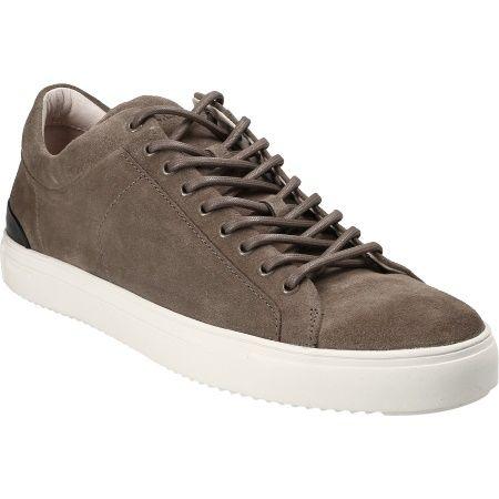 d9e8d5168fc024 Blackstone PM64 Herrenschuhe Schnürschuhe im Schuhe Lüke Online-Shop ...