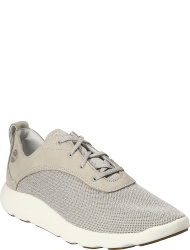 Timberland Herrenschuhe FLYROAM OXFORD SHOE