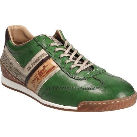 La Martina L5070 Lüke 106 Herrenschuhe Schnürschuhe im Schuhe Lüke L5070 Online-Shop kaufen c66438