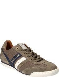 Pantofola d´Oro Herrenschuhe 10181027.52A