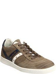 Pantofola d´Oro Herrenschuhe 10181031.52A