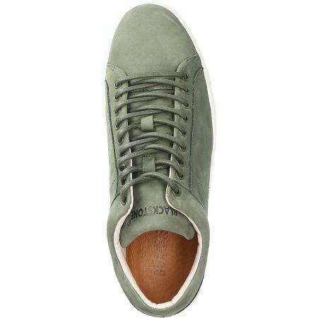 Blackstone PM56 Herrenschuhe Schnürschuhe Online-Shop im Schuhe Lüke Online-Shop Schnürschuhe kaufen 694de5