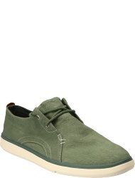 Timberland herrenschuhe #A1LOR GATEWAY PIER OXFORD SHOE
