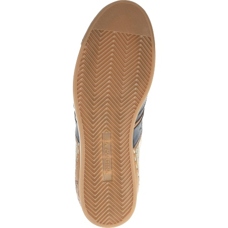 La Martina L5070 Schuhe 219 Herrenschuhe Schnürschuhe im Schuhe L5070 Lüke Online-Shop kaufen 67dd02