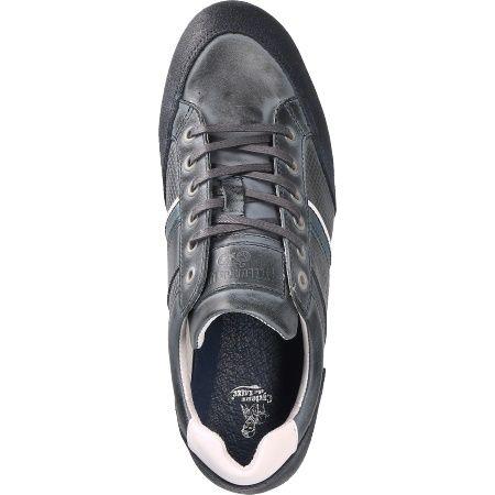 Cycleur Herrenschuhe de Luxe 181196 Bahamas Herrenschuhe Cycleur Schnürschuhe im Schuhe Lüke Online-Shop kaufen 162bfb