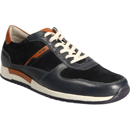 Sioux 35204 RODON-SC Lüke Herrenschuhe Schnürschuhe im Schuhe Lüke RODON-SC Online-Shop kaufen 4ca2c5
