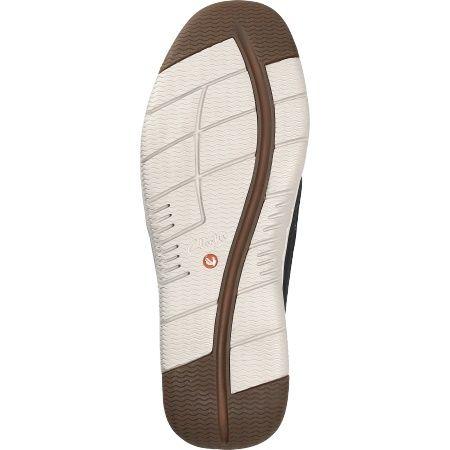 Clarks Unmaslow Edge 26124249 7 Lüke Herrenschuhe Schnürschuhe im Schuhe Lüke 7 Online-Shop kaufen 659cd1
