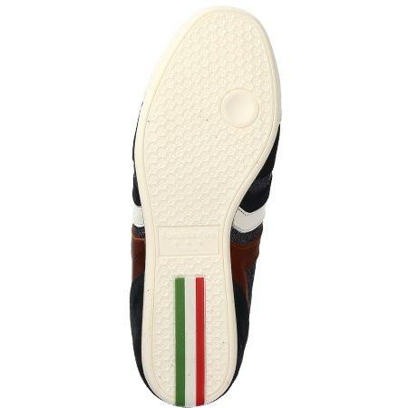 Pantofola im d´Oro 10181027.29Y Herrenschuhe Schnürschuhe im Pantofola Schuhe Lüke Online-Shop kaufen b57912