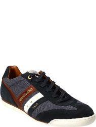 Pantofola d´Oro Herrenschuhe 10181027.29Y