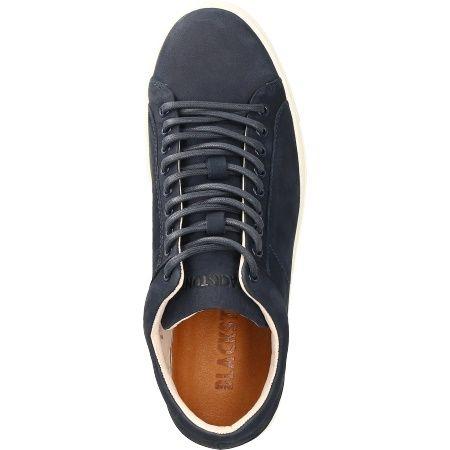 Blackstone Schuhe PM56 Herrenschuhe Schnürschuhe im Schuhe Blackstone Lüke Online-Shop kaufen e62183