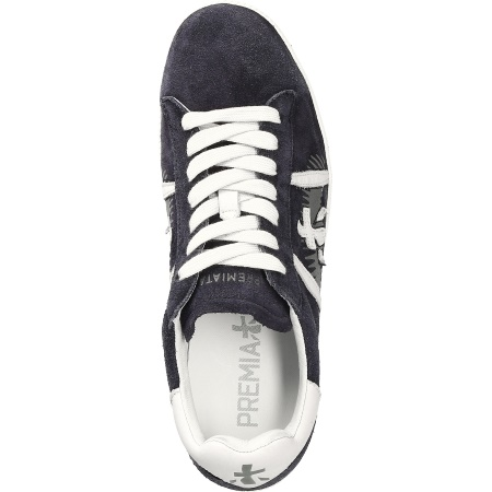 Premiata ANDY Schuhe 3103 Herrenschuhe Schnürschuhe im Schuhe ANDY Lüke Online-Shop kaufen 929e07