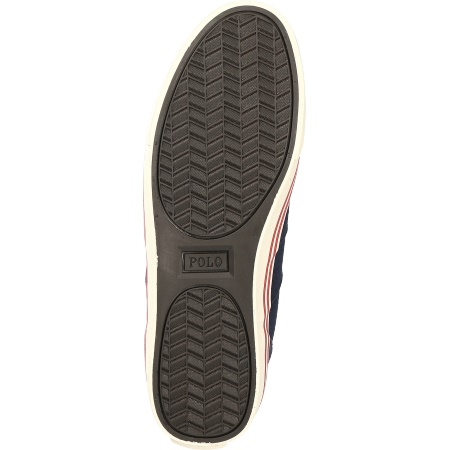 Ralph Lauren Schuhe HANFORD Herrenschuhe Schnürschuhe im Schuhe Lauren Lüke Online-Shop kaufen 5e4993