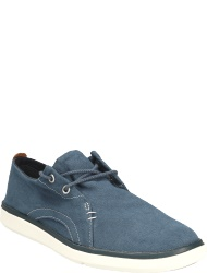 Timberland herrenschuhe #A1LP3 GATEWAY PIER OXFORD SHOE
