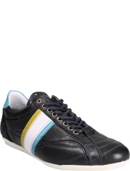Cycleur de Luxe Herrenschuhe Crush City