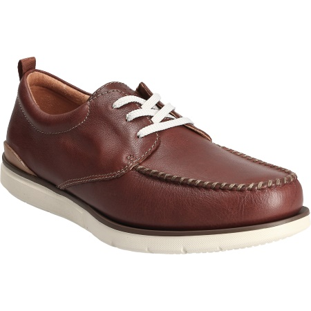 Clarks Herrenschuhe Clarks Herrenschuhe Sneaker Edgewood Mix Edgewood Mix 26133790 7