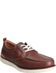 Clarks Herrenschuhe Edgewood Mix