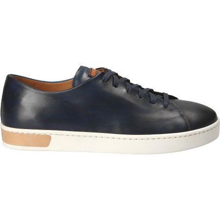 Magnanni Schuhe 20399 Herrenschuhe Schnürschuhe im Schuhe Magnanni Lüke Online-Shop kaufen fe1dff