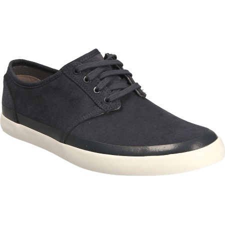 Clarks Herrenschuhe Clarks Herrenschuhe Sneaker Torbay Rand Torbay Rand 26132748 7