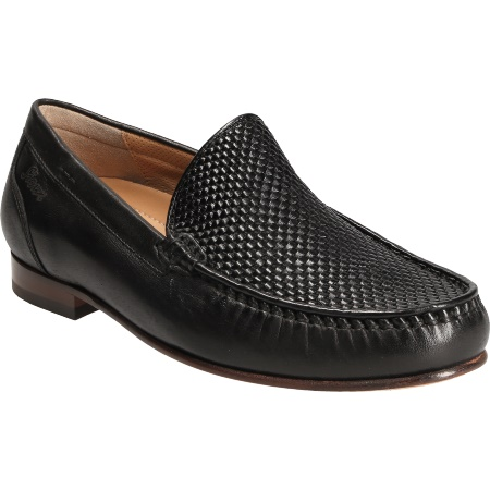 Sioux 34660 EDIVALDO Herrenschuhe Slipper kaufen im Schuhe Lüke Online-Shop kaufen Slipper a1b362